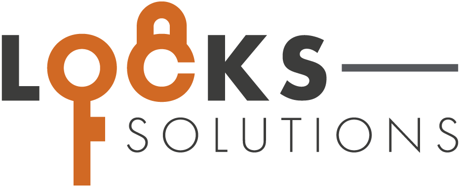 lockssolutions logo